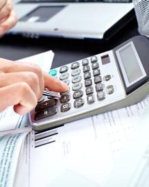 Tenue de comptabilité Liege